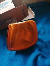 Ford Sierra MK2 Blinker Oldtimer NEU
