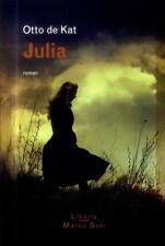 Julia Kat  Otto De Occasion Livre
