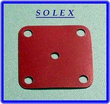 Solex/Pierburg CIC-DID-PBI-PDSI-PDSIT-PICT u.v.a. Membrantuch-Beschleunigungsp.
