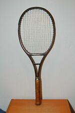 Pro Kennex Pro Tour Ace 90 Tennis Racket 4 3/8