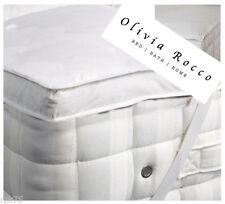 Protectores de colchón 100% algodón