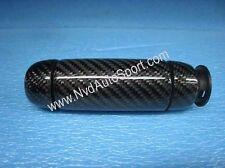 BMW Mini R53 Carbon fiber Handbrake lever