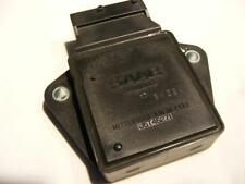 Saab 9-3 4 cyl Ignition Control Mitsubishi Ion J5t45271 Module 55352173 P1344