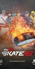 TOPPS NHL SKATE DIGITAL EVERYTHING $1 EACH!! NOTHING LOCKED OVER 6,000 CARDS!!