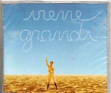 IRENE GRANDI CD single 2 tracce 2003 Prima di partire NUOVO SEALED Vasco Rossi