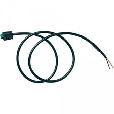 TomTom Batterie/Stromkabel RIDER 2nd URBAN PRO v4