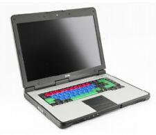 Job Lot 2x RM Mobile One Widescreen+ T12AR Dual Core T1600 1.66 GHz Laptops