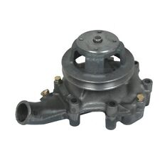 Ford 2000 2600 2610 2810 2910 3000 3600 3610 3910 4000 Tractor Water pump