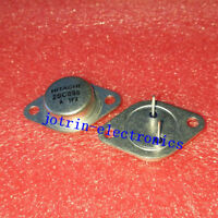 2SC898 TO-3 NPN  Power  Transistor NEW