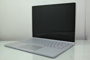 Microsoft Surface Book 1703 Intel Core i5 8GB RAM 256GB SSD - Bad Motherboard