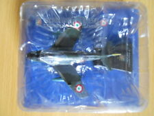 Aereo Militare Aereonautica Italiana  F-86E (M) SABRE  [c46-7]
