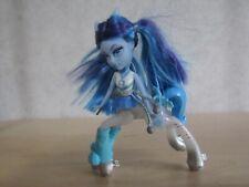 Monster High Frightmares Centaur Skyra Bouncegait Doll
