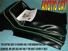 Arctic Cat El Tigre 6000 1985 Cougar New seat cover special edition 737