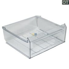 405x170x345mm tiroir de congélateur ELECTROLUX AEG 224713717 et autres Johnlewis