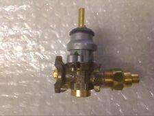 GORENJE - Faucet Gas Secure Cooking Hob GORENJE 311033 - 259114