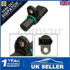 Camshaft Position Sensor For BMW E36 E46 E90 E91 E87 1 3 5 6 7 Series X3 X5 Z3 4