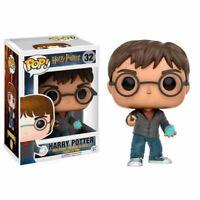 Figura Funko POP HARRY POTTER PROPHECY 32 Harry Potter