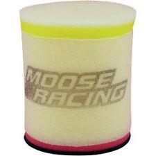 Suzuki LT4WD Quad Runner 1987 1988 1989 1990 1991 Moose Racing Air Filter Dry