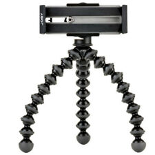 New Joby GripTight Pro Mount with Gorillapod - Tablet