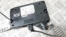 Ford Focus MK3 2011 To 2014 ECU Bluetooth Control Module+WARRANTY