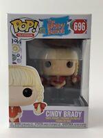 Funko Pop The Brady Bunch Cindy Brady
