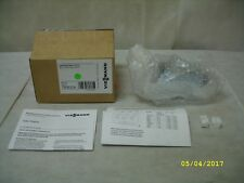 Viessmann HVAC Boiler Gas Valve CES10 OEM Replacement Part # 7836324 *NOS*