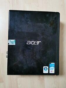 Acer Aspire L3600 Desktop