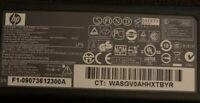 Genuine Original OEM HP 65W Smart Charger ProBook G1 430 440 450 455 645 650 655