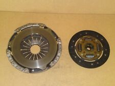 GENUINE NISSAN NOTE 2006-2012 1.6 PETROL CLUTCH KIT - DISC and PRESSURE PLATE