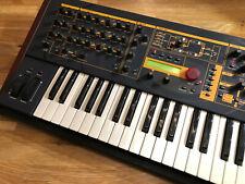 Waldorf Q Keyboard Synthesizer Halloween Edition