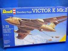 Sr.2 #A12009 Airfix 1//72 Handley Seite Victor K.2