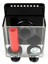 Eshopps Overflow Box Eclipse - S up to 75G