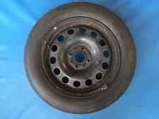 "BMW Mini One/Cooper/S 15"" Steel Wheel + Rovelo RHP-778 175/65R15 6mm Tread Tyre"