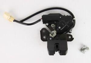 2005 - 2010 Scion TC OEM Trunk Latch Liftgate Lock Actuator 69350-21110 2289