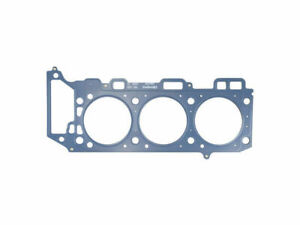 Right Head Gasket For Ford Explorer Sport Trac Mustang Ranger Mountaineer CG69R3