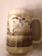 "Otagiri Flying Ducks Mug 5"" Advantage Collection"