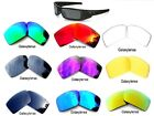 Galaxy Replacement Lenses For Oakley Gascan Multi-Color Selection Polarized