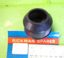 Rickman Montesa NOS 53M 63M 73M 250 VR MX MP1067 Fork Dust Cover p/n R013 06 065