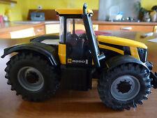 Universal hobbies tracteur JCB 1/32
