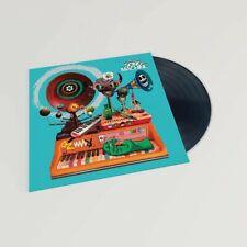 Gorillaz - Song Machine, Season One [New Vinyl LP]