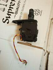 Renault Clio Mk3  Headlight/Indicator Switches Stalk - 88102002266