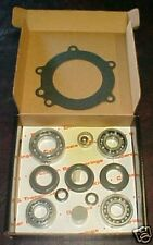 TC 4405 Trans Kit  for BW4405 Transfer Cases