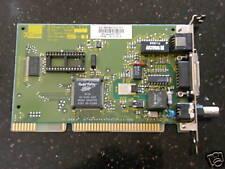 3C509BCOMBO  ETHERLINKIII 10baset  NETWORK 3c509b-combo