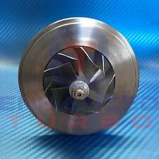 LAND Rover Discovery 300tdi Potenziata Turbo maggiorato Turbocharger CHRA 452055 T2