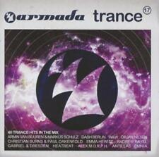 Armada Trance 17 von Various Artists (2013)