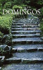 Un Ao de Domingos: Reflexiones de Los Evangelios