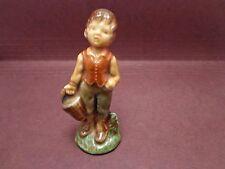 Large Wade Nursery Rhyme Jack Original Issue ceramic figurine England