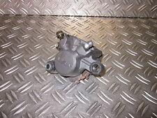 Honda CBR 1000 RR SC57 04-05 #902# Bremssattel hinten Bremszange