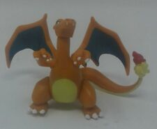 Pokemon Movable Charizard Toy Action Figure 6cm Collectible Kids
