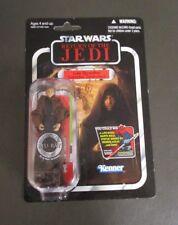 Luke Skywalker Lightsaber Construction 2012 STAR WARS Vintage Collection VC87